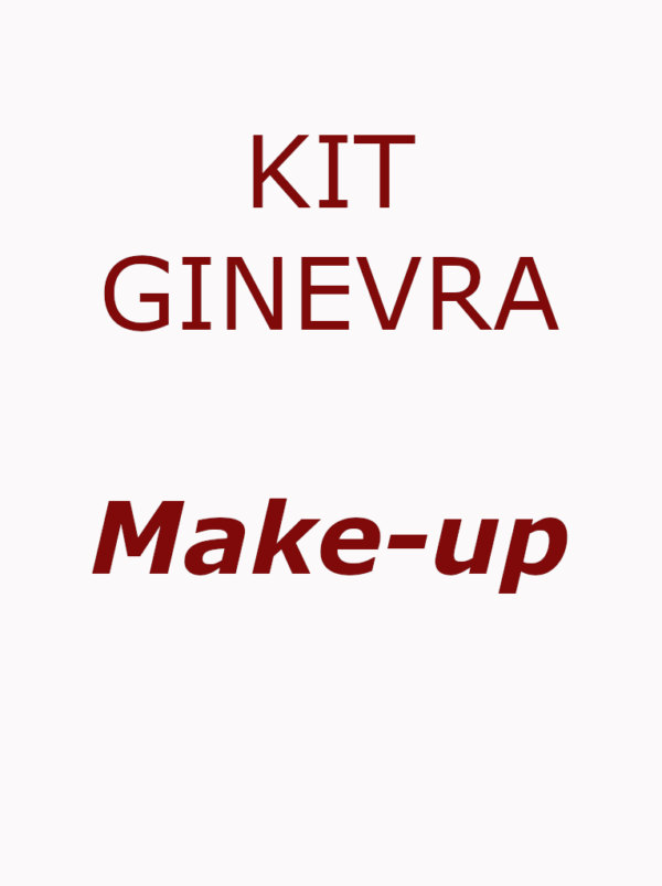 kit make up
